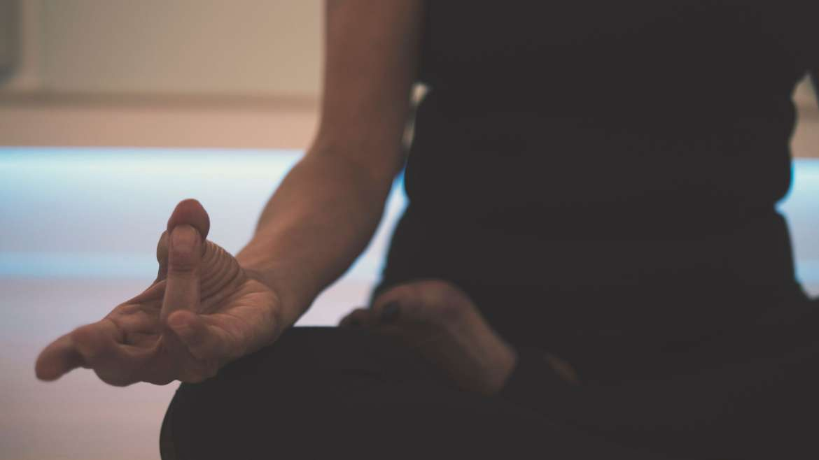 New to Meditation? These Tips Will Help You Start