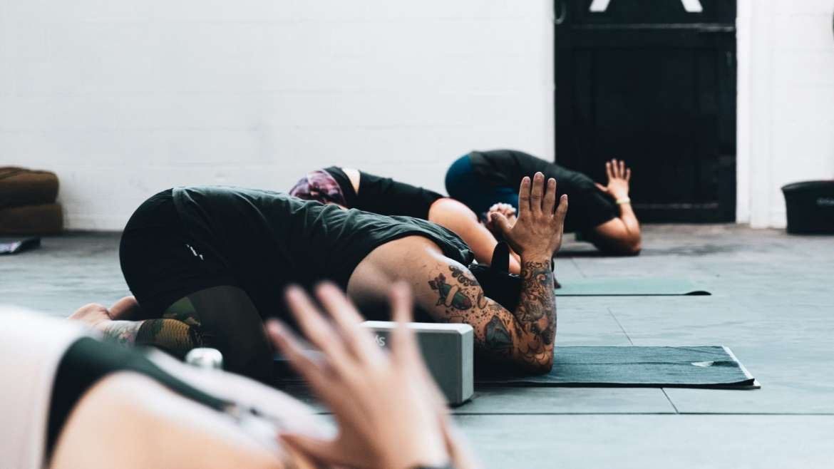 Yoga For Beginners: Do You Have to be Flexible, is it Easy And More